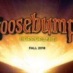 Jack Black's Goosebumps 2 return in doubt