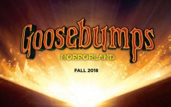 goosebumps-2-teaser-600x481-600x375