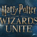 Pokemon GO developer working on Harry Potter AR game Wizards Unite