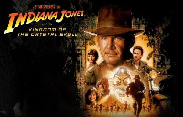 indiana_jones_and_the_kingdom_of_the_crystal_skull_poster-600x383