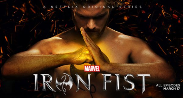 iron-fist-600x323