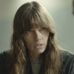 Jessica Biel to lead Limetown series for Facebook Watch