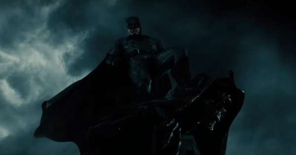justice-league-batman-movie-image-ben-affleck-1-600x315