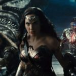 Justice League's Rotten Tomatoes score finally revealed