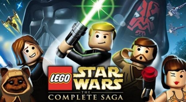 lego-star-wars-complete-710x393-600x332