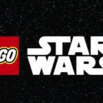Rumoured LEGO Star Wars Summer 2018 revealed