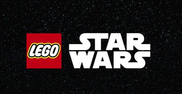 lego-star-wars-logo-may-4-2016