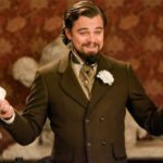 Leonardo DiCaprio confirmed for Quentin Tarantino's next movie