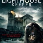 Giveaway – Win Edgar Allan Poe's Lighthouse Keeper on Digital Download – NOW CLOSED