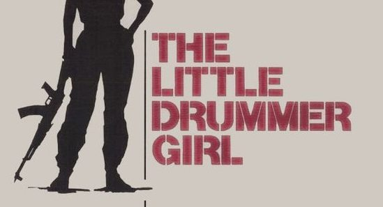 little-drummer-girl