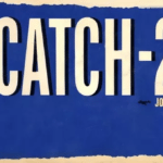 George Clooney returning to TV with Catch-22 series