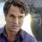Mark Ruffalo joins Todd Haynes' DuPont legal drama