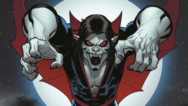 morbius-the-living-vampire-600x337