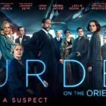 Kenneth Branagh wants an Agatha Christie shared cinematic universe