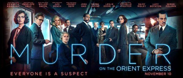 murder-on-the-orient-express-poster-cast-600x259