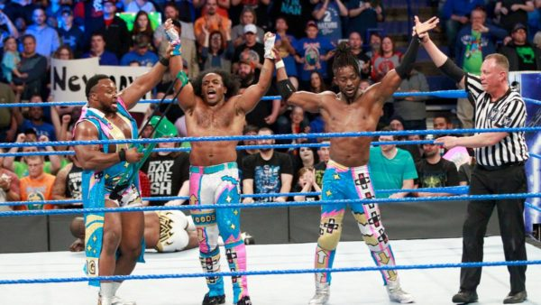 new-day-smackdown-live-600x338