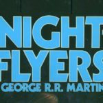 George R.R. Martin's Nightflyers gets full series pick-up by SyFy