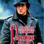 Blu-ray Review – Paradise Alley (1978)