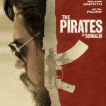 Movie Review – The Pirates of Somalia (2017)