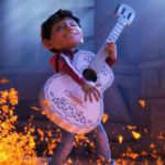 Second Opinion – Coco (2017)