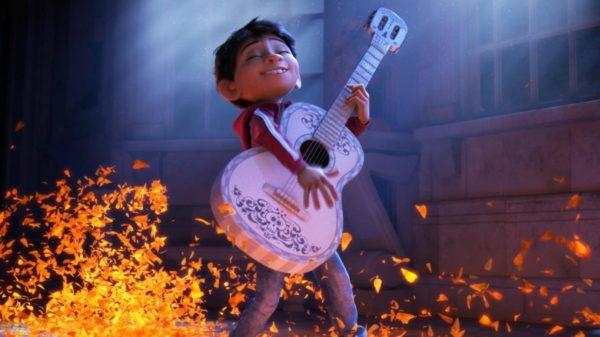 pixar-coco-guitar-600x337