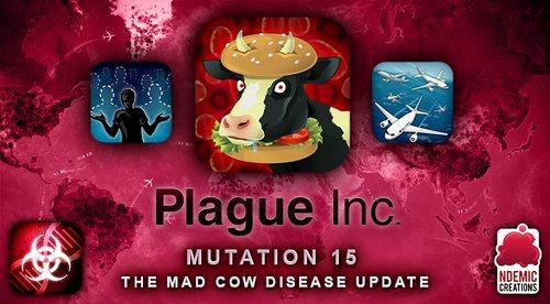 plague-inc-madcow
