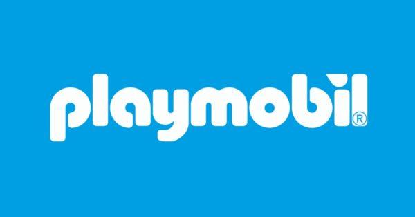 playmobil-600x315