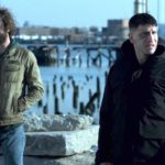 The Punisher Season 1 Episode 12 Review – 'Home'