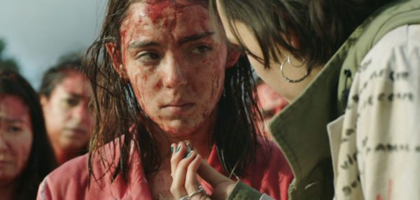 raw-movie-review-600x287
