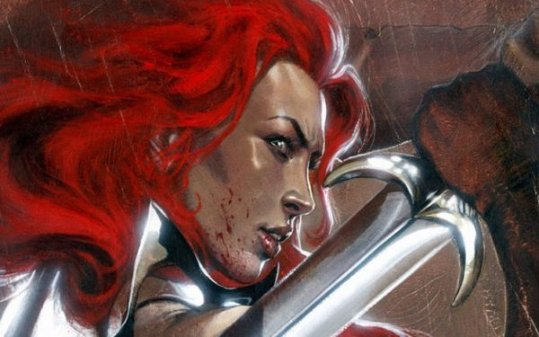 red-sonja-theme-2-600x375