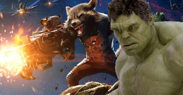 rocket-the-hulk-600x312