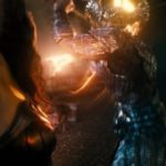 Ciaran Hinds discusses Justice League's villain Steppenwolf