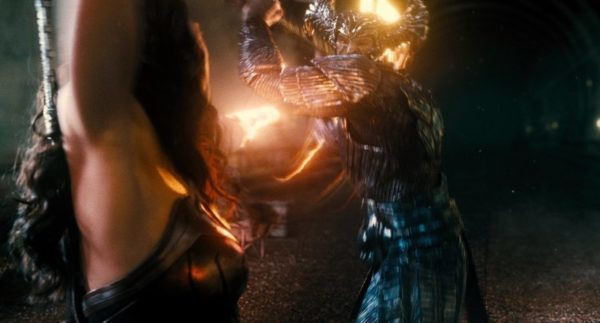 rumor-joss-whedon-is-reshooting-the-justice-league-ending-600x323-600x323