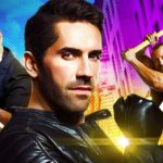 First trailer for Accident Man starring Scott Adkins