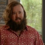 Haley Joel Osment to guest star in The X-Files season 11