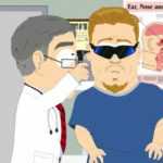South Park Season 21 Episode 9 Review – 'Super Hard PCness'