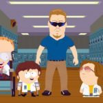 South Park Season 21 Episode 8 Review – 'Moss Piglets'
