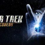 CBS releases trailer for Star Trek: Discovery's midseason premiere