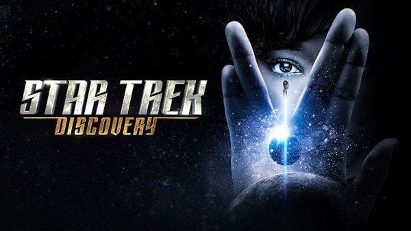 star-trek-discovery-600x337