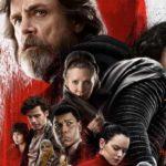 Star Wars: The Last Jedi run time confirmed, longest Star Wars movie to date
