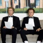 Will Ferrell discusses the plot for the Step Brothers sequel