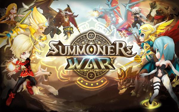 summoners-war-600x375