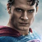 "Henry Cavill keen to ""show Superman in his full colors"", contracted for one more DC movie"