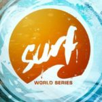 Surf World Series splashes its way onto the Playstation 4