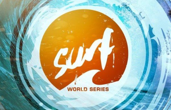 surf-world-series-e1510439443160-600x388