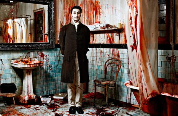 taika-waititi-what-we-do-in-the-shadows-600x392