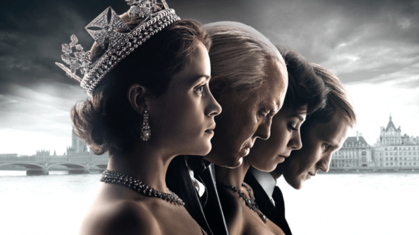 the-crown-600x337