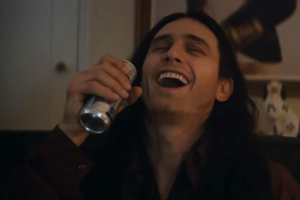 the-disaster-artist-trailer-the-room-james-franco-tommy-wiseau-600x400