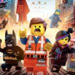 The LEGO Movie Franchise: The Marriage of Movies and Merchandising