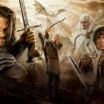 Amazon's Middle-earth series to take place before The Lord of the Rings